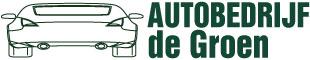 Autobedrijf de Groen